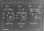 Arthur Collins May 1926 Radio Age Article pg2