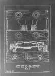 Arthur Collins May 1926 Radio Age Article pg4