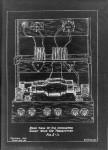 Arthur Collins May 1926 Radio Age Article pg5