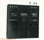 Collins Radio 231D-13 3KW 2-18mhz Transmitter