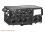 Collins Radio AN ART-13 Transceiver