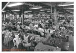 Collins Radio factory assembly