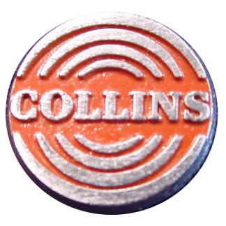 Collins Radio Publications