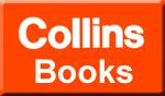 collinsbookslogo