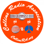 CollinsRA.org, Collins to Collins