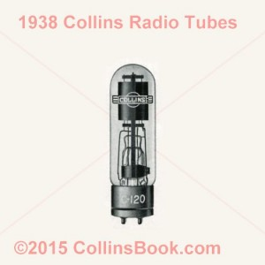 Radio-Wizard-Collins-Radio-C-120-tube