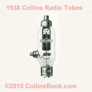 Radio-Wizard-Collins-Radio-C-200-tube