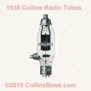 Radio-Wizard-Collins-Radio-C-300-tube