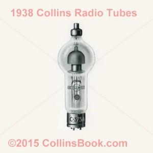 Radio-Wizard-Collins-Radio-C-375A-tube