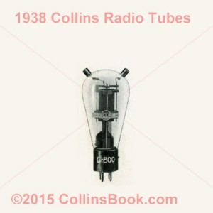 Radio-Wizard-Collins-Radio-C-800-tube