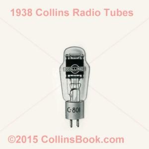 Radio-Wizard-Collins-Radio-C-801-tube