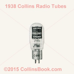 Radio-Wizard-Collins-Radio-C-841-tube