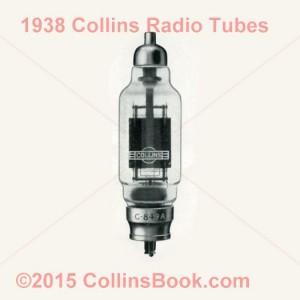 Radio-Wizard-Collins-Radio-C-849A-tube