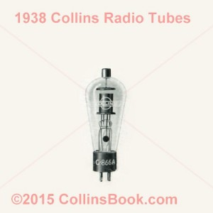 Radio-Wizard-Collins-Radio-C-866A-tube
