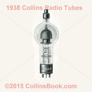 Radio-Wizard-Collins-Radio-C-869A-tube