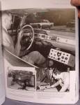 Rockwell-Collins-Radio-KWM-1-KWM380-KWM-380