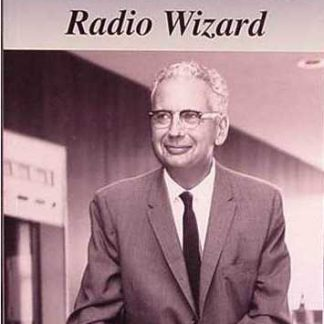 arthur-collins-radio-wizard-book