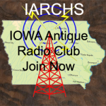IARCHS-join-now-button