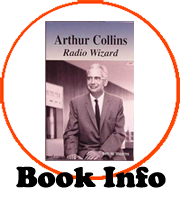 Arthur-Collins-Radio-Wizard-button-book-info