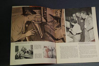 collins-radio-Signal-1960-nov-pic1