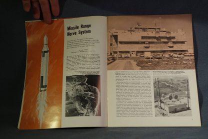 collins-radio-Signal-1960-nov-pic2