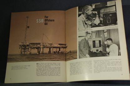 collins-radio-Signal-1960-nov-pic4