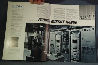 collins-radio-Signal-1963-summer-pic1