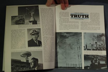 collins-radio-Signal-1963-summer-pic3