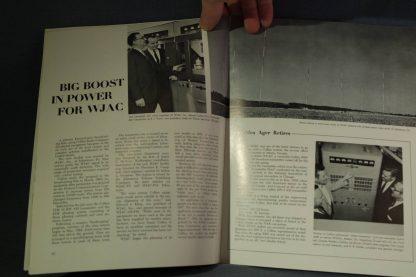 collins-radio-Signal-1963-summer-pic4