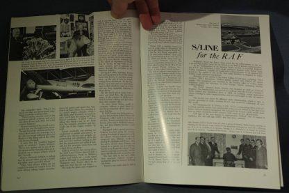 collins-radio-Signal-1963-summer-pic6