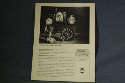 collins-radio-Signal-1963-winter-back
