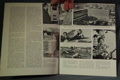 collins-radio-Signal-1963-winter-pic2