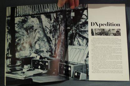 collins-radio-Signal-1963-winter-pic3