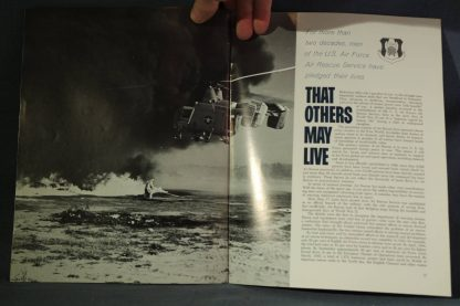 collins-radio-Signal-1963-winter-pic6