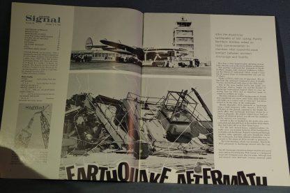 collins-radio-Signal-1964-sum-fall-pic2
