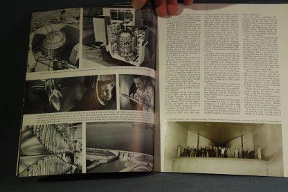 collins-radio-Signal-1964-sum-fall-pic3