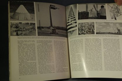 collins-radio-Signal-1964-sum-fall-pic5