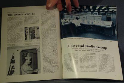 collins-radio-Signal-1964-sum-fall-pic6