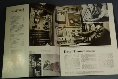 collins-radio-Signal-1965-summer-pic1