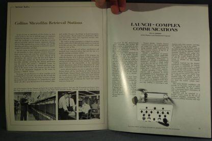collins-radio-Signal-1965-summer-pic5
