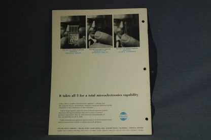 collins-radio-Signal-1966-spring-back