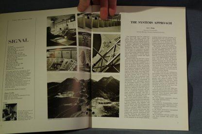 collins-radio-Signal-1966-spring-pic1
