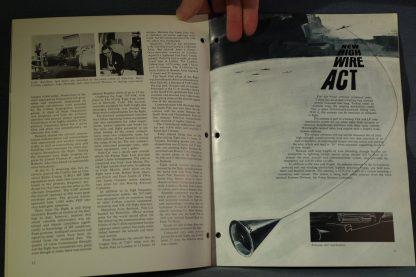 collins-radio-Signal-1966-spring-pic2