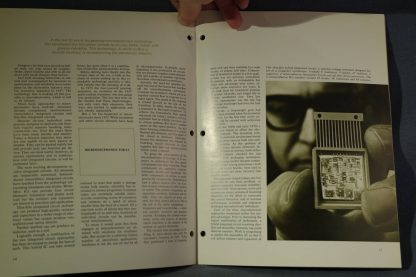 collins-radio-Signal-1966-spring-pic3