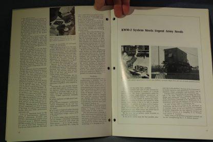 collins-radio-Signal-1966-spring-pic4