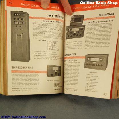 1948-ARRL-the-radio-amateurs-handbook-ads