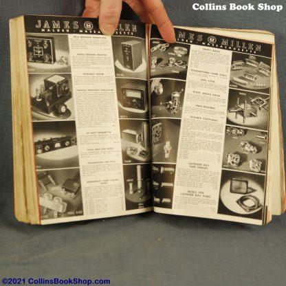 1950-ARRL-the-radio-amateurs-handbook-ads