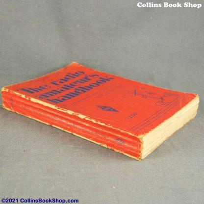 1950-ARRL-the-radio-amateurs-handbook-end