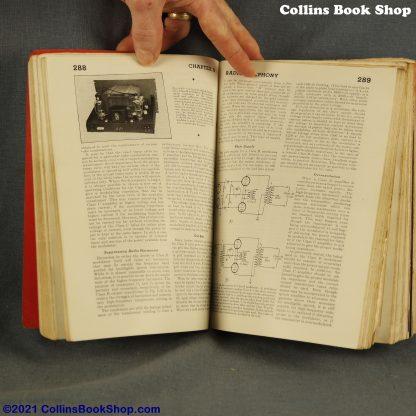 1950-ARRL-the-radio-amateurs-handbook-inside