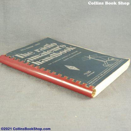 1955-ARRL-the-radio-amateurs-handbook-end
